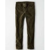 AEO Ne(x)t Level Slim Corduroy Pant