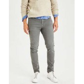 AE Extreme Flex Slim Jean