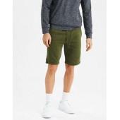 AE Classic Fleece Short