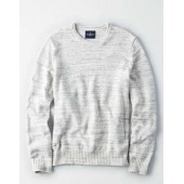 AE ROLL NECK SWEATER