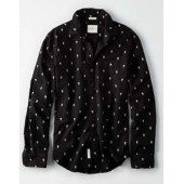 AE Classic Poplin Shirt