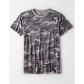 AEO Camo T-Shirt