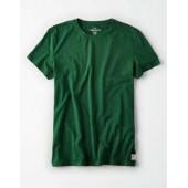 AEO Flex Crew T-Shirt