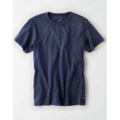 AE Classic Soft Brushed Cotton Tee
