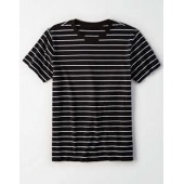 AE Crewneck T-Shirt