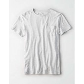 AE Pocket T-Shirt