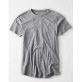 AE Longline T-Shirt