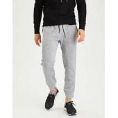 AEO Sweater Fleece Jogger