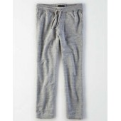 AE Classic Fleece Sweatpant