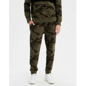 AE Graphic Jogger Pant