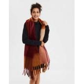AE Mock Neck Sweater Dress