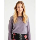 AE Cozy Inside & Out Sweatshirt
