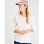 AE Cozy Inside & Out Tie-Dye Sweatshirt