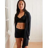 Aerie Real Soft?Robe