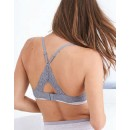 Katie Full Coverage Lightly Lined Bra