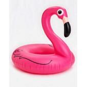BigMouth Flamingo Pool Float