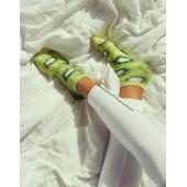 Aerie Shortie Socks