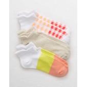 Aerie Sporty Socks