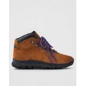 Timberland World Hiker Boot