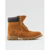 """Timberland 6"""" Icon Boot"""