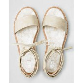 BC Footwear Take Your Pick Sandal