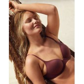 Sunnie Full Coverage Lightly Lined Bra
