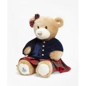 Gund Brooke Holiday Bear