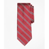 BB#2 Stripe 200th Anniversary Limited-Edition Tie