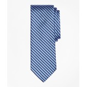 BB#4 Stripe 200th Anniversary Limited-Edition Tie