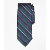 Argyll and Sutherland Stripe 200th Anniversary Limited-Edition Tie