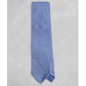 Golden Fleece Textured Tie