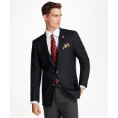 200th Anniversary Regent-Fit Two-Button 1818 Blazer