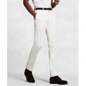 Golden Fleece Chino Trousers