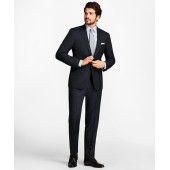 Golden Fleece Regent Fit Stripe Suit