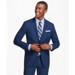 Milano Fit BrooksCool Tic Suit