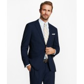 Regent Fit BrooksCoolTrack Stripe Suit