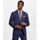 Golden Fleece BrooksCloud Royal Blue Suit