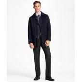 BrooksStorm Walking Coat