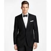 Regent Fit One-Button Peak Lapel Tuxedo