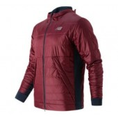 NB Heat Hybrid Jacket