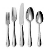 Les Cinq Fleurs By Reed & Barton Sterling Silver Steak Knife Set 4pc Custom Antiques Furniture