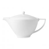 Wedgwood Jasper Conran Teapot