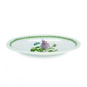 Portmeirion Botanic Garden 13-Inch Oval Serving Dish