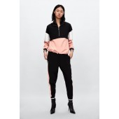 JOGGING PANTS WITH BAND
