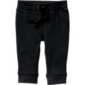 Jersey Leggings for Baby Everyday Steal!