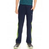 Go-Dry Tech-Fleece Pants for Boys