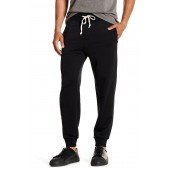 Washed Campus Joggers