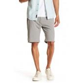Freedom Carbon Cruiser Shorts