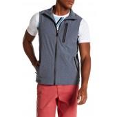 Technical Commuter Zip Vest