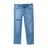 The Boss Jeans (Little Boys)